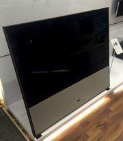 TV Loewe Wood
