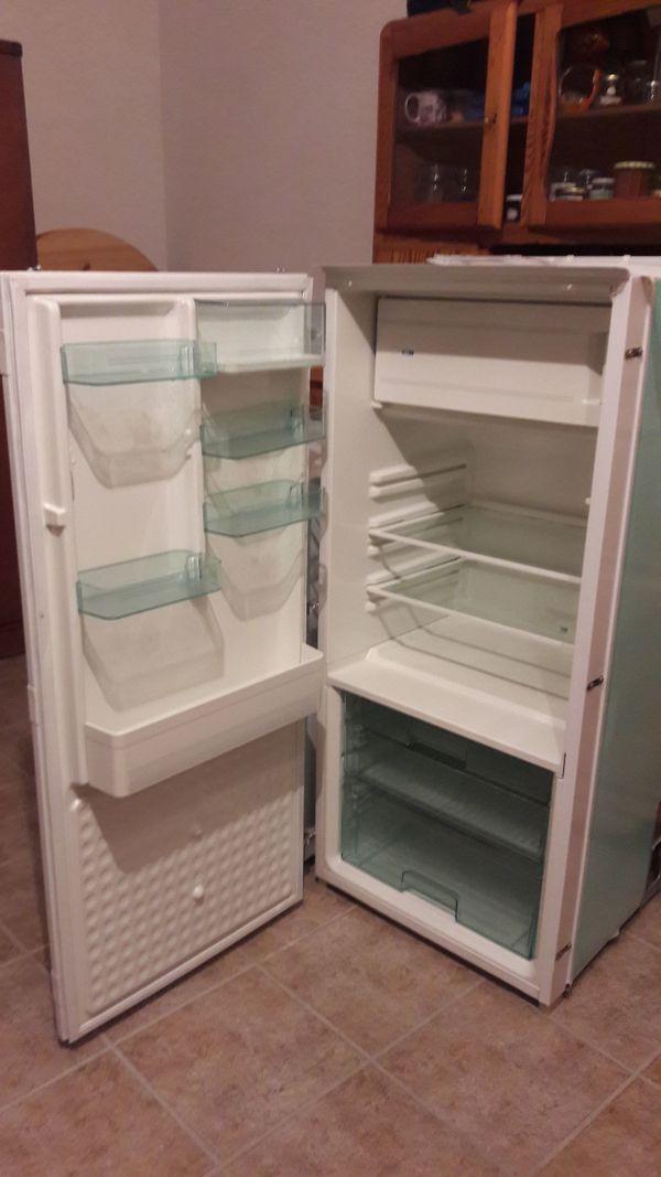 Fantastisch Kühlschrank Hannover Zeitgenössisch - Die Besten ...