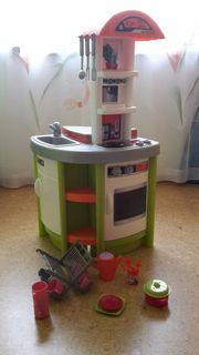 Kinderküchen, Spielküche