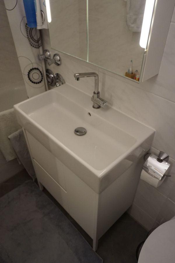 Badezimmer Amatur beautiful badezimmer waschbecken mit unterschrank pictures house design ideas cuscinema us