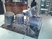 Sonor Drumset