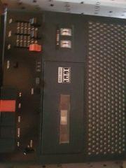 ITT Stereo Recorder