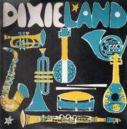 Dixie-Jazzband