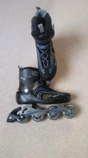 Inline Skater für Herren Gr