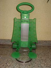Schulranzen Trolley Schulranzentrolley für Kinder