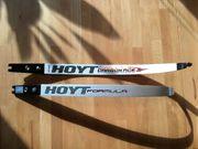 Hoyt Formula Carbon ACE
