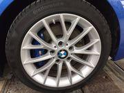 BMW Y-Speiche