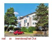 1 ZKB Wohnung 30419 Hannover
