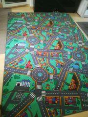 Spielteppich 2x3 m