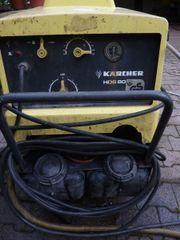 Kärcher Hochdruckreiniger HDS