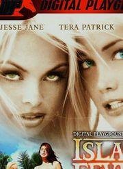 Erotik DVDs 5 St - Tera