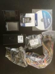 Bury CC 9060 plus Bluetooth