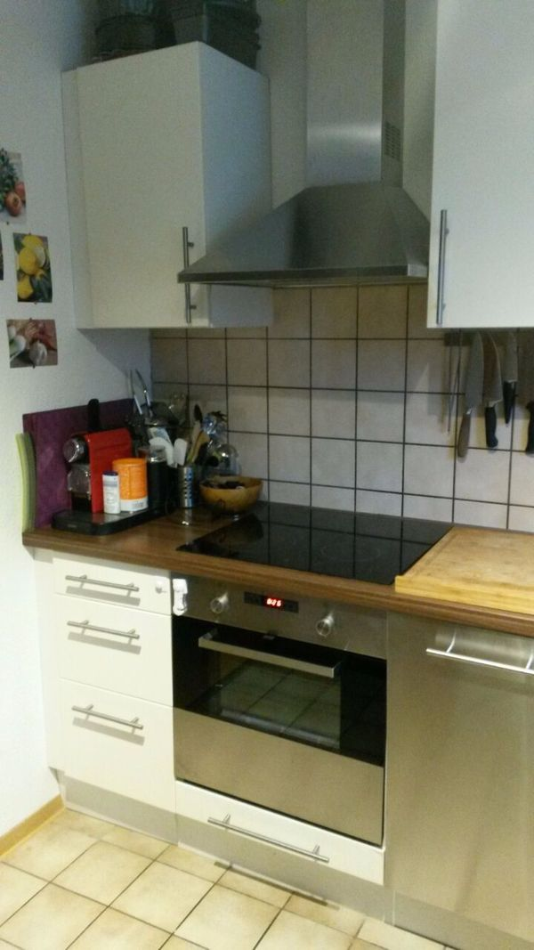 spultisch kuche gebraucht kaufen! 4 st. bis -60% günstiger ... - Gebrauchte Küche Aachen