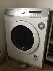 AEG Lavamat Exclusiv Protex Waschmaschine