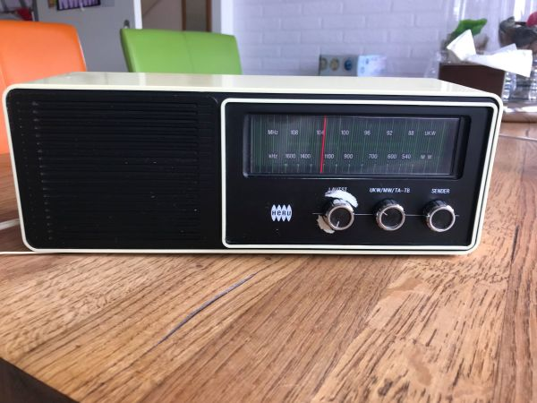 Niedlich Mini Cooper Radio Schaltplan Bilder - Der Schaltplan ...