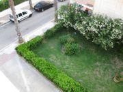 Suche in Lochau ein Mini-Grundstück