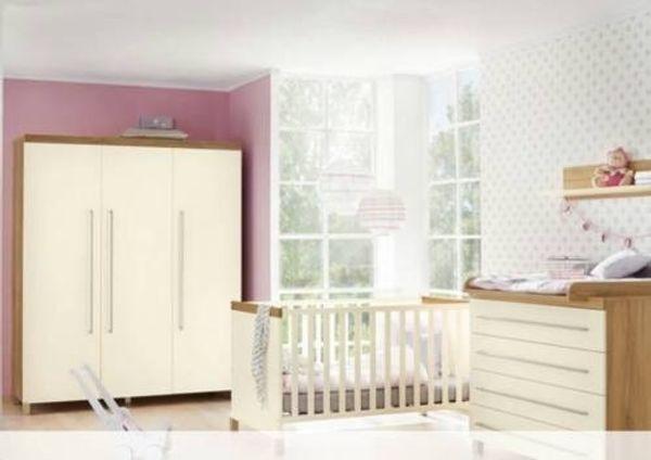 Etagenbett Kinderzimmer Paidi : Kinderzimmer paidi vanessa in stuttgart kinder jugendzimmer