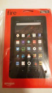 Amazon Fire-Tablet