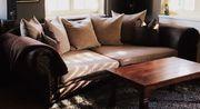 Big-Sofa von