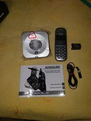 Telefon Funk