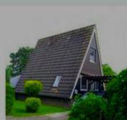 Ferienhaus Nähe Nordsee Greetsiel Norddeich