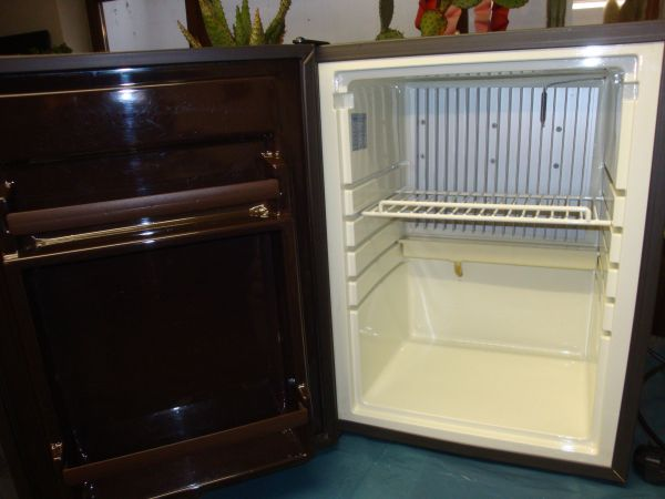 Mini Bar Kühlschrank » Kühl- und Gefrierschränke