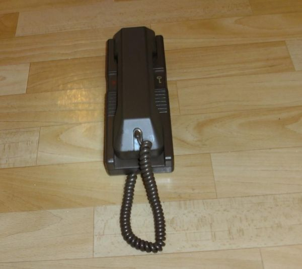 sss siedle ht 411 02 haustelefon gegensprechanlage analog in karlsruhe elektro heizungen. Black Bedroom Furniture Sets. Home Design Ideas