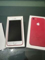 iphone 7 spezial