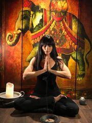 Spirituelles Kartenlegen und Beratung