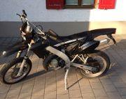 Moped Peugeot XPS