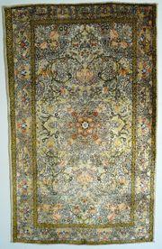 Orientteppich Kaschmir TOP