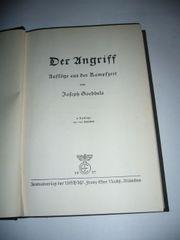 LITERATUR DER 1930-