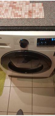 Samsung Add wash Waschmaschiene