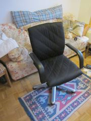 Schöner Büro Stuhl - Schreibtisch Stuhl