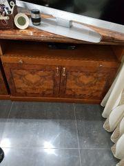 Esszimmer Möbel