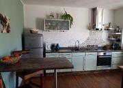 Küchenzeile von Habemat 360cm und