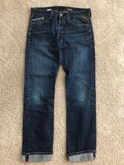 Verkaufe Replay Jeans Waitom 32
