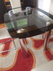 Glastisch In Pforzheim Haushalt Mobel Gebraucht Und Neu Kaufen