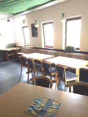 Restaurant Gaststätte zu vermieten 550 -
