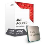 AMD A10-9700,