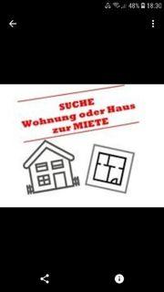 Suche Wohnung in Oppenweiler - Backnang