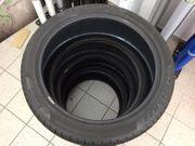 275 40 R22 108V Pirelli