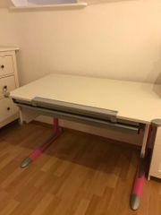 Kinderschreibtisch kettler  Kettler Schreibtisch - Haushalt & Möbel - gebraucht und neu kaufen ...