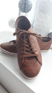 Buffalo Sneaker Gr.