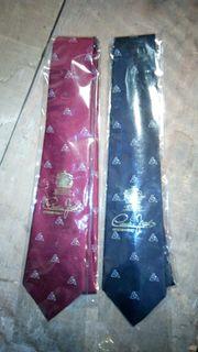 Krawatten Schlipse Krawatte Schlips made