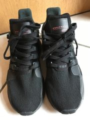 Neue Adidas EQT Schuhe