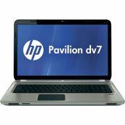HP Pavilion dv7-