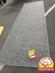 Teppich Türvorlage Vorleger Wohnzimmer 50607