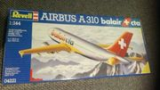 Revell 04221 Airbus