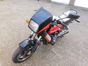 Suzuki GSX 550 EU